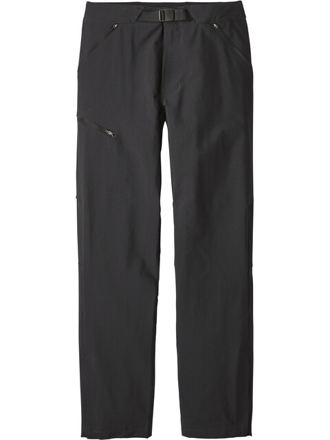 Patagonia M's Causey Pike Pants Black